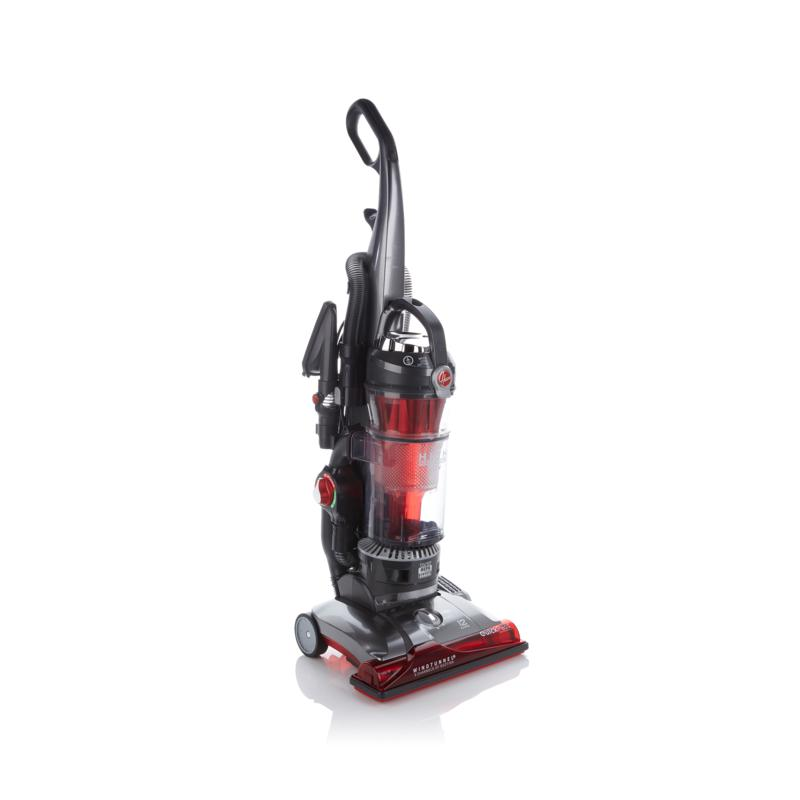 Hoover® WindTunnel® 3 High-Performance Pet Vacuum