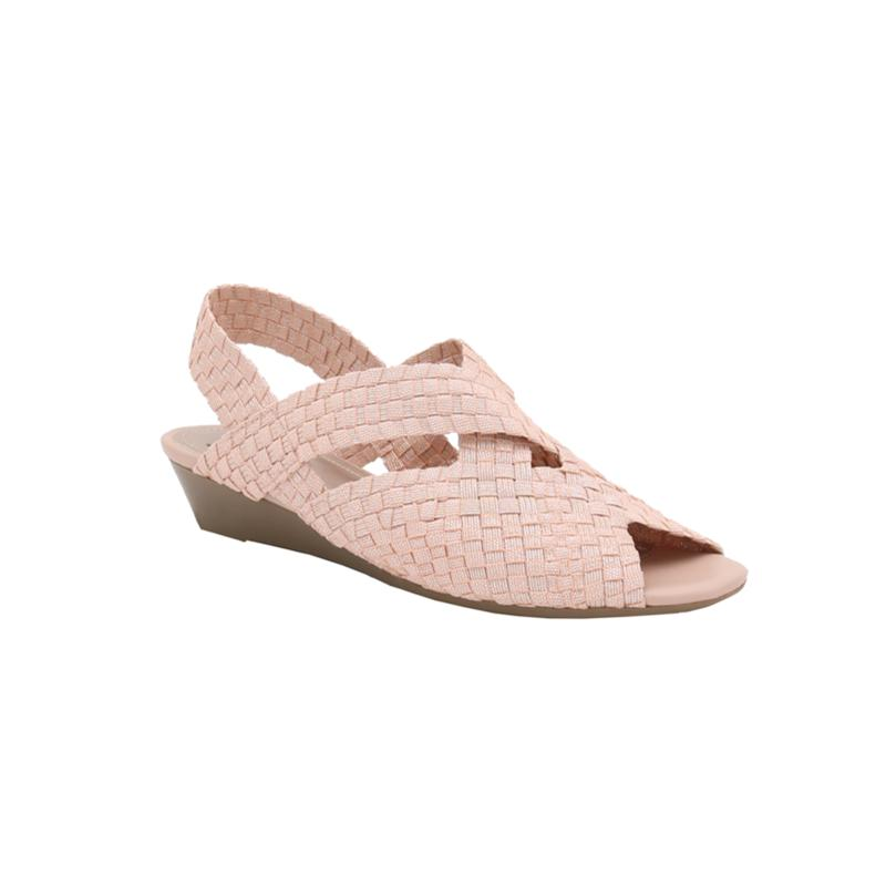 IMPO Raldis Woven Stretch Sandal