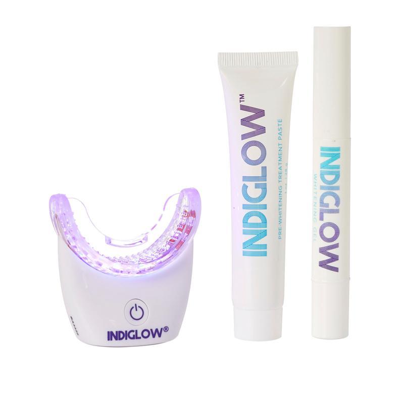 Intelliwhite INDIGLOW™ Teeth Whitening System
