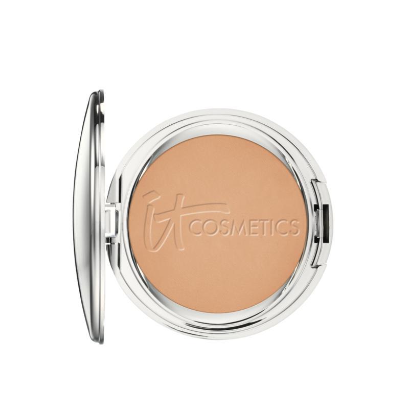 IT Cosmetics Celebration Foundation SPF 50 Plus