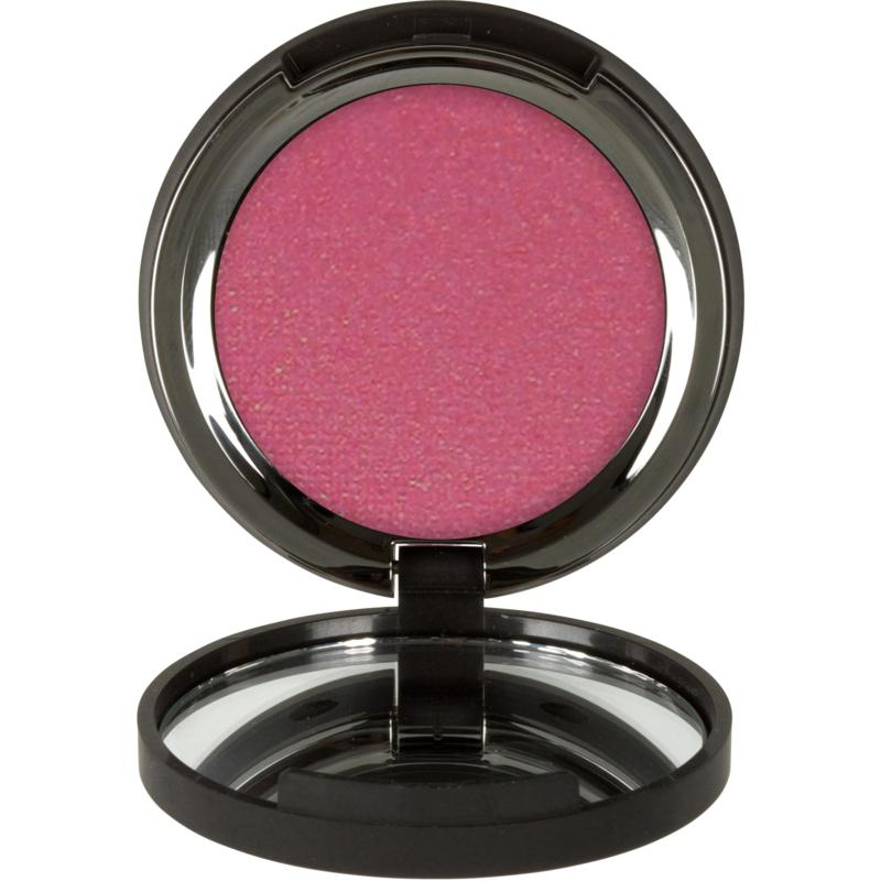IT Cosmetics Vitality Cheek Flush Powder