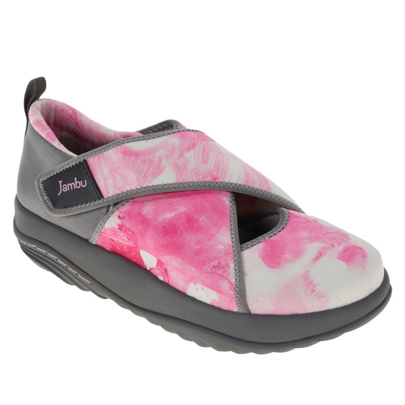 Jambu Originals Millie Casual Step-In Shoe