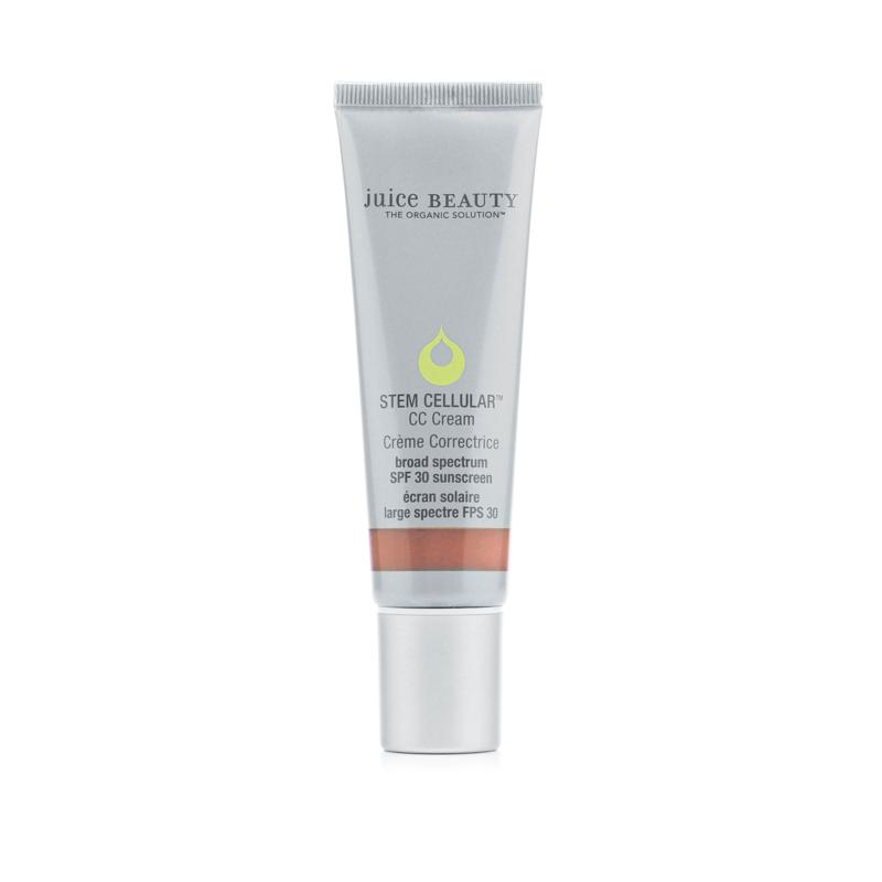 Juice Beauty Stem Cellular CC Cream SPF 30