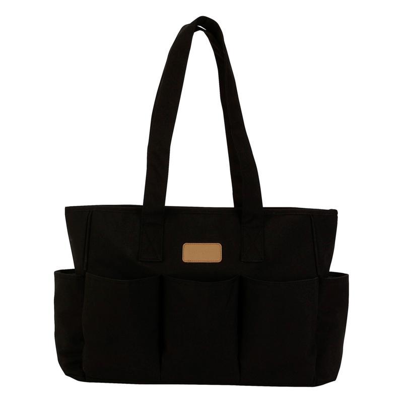 Kalencom NOLA Tote and Diaper Bag