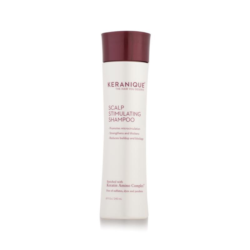 Keranique Scalp Shampoo