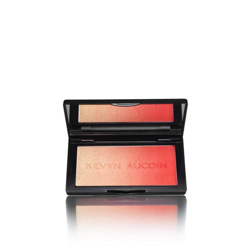 Kevyn Aucoin The NeoBlush