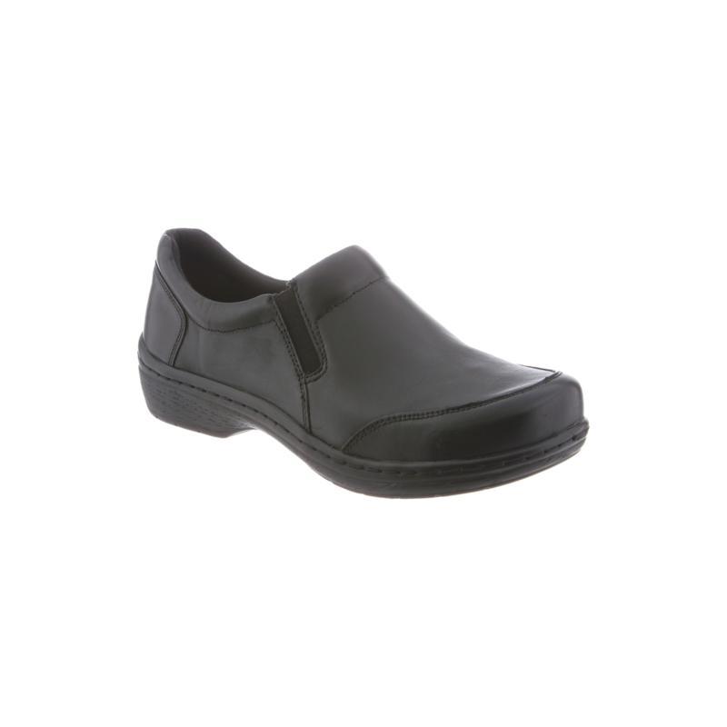Klogs Footwear Arbor Leather Men's Medium