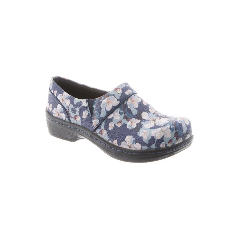 Klogs Footwear Mission Leather Women's Medium