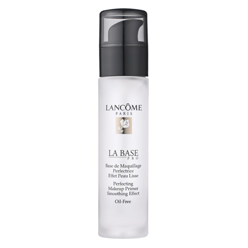Lancôme La Base Pro Perfecting Makeup Primer