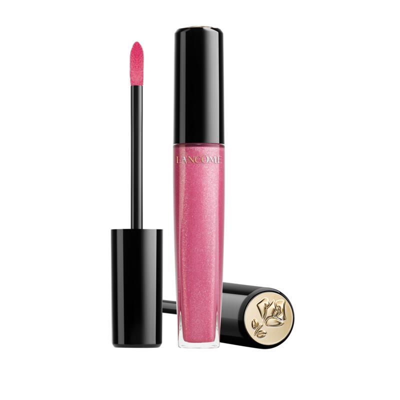 Lancôme L'Absolu 317 Pourquoi Pas Sheer Lip Gloss