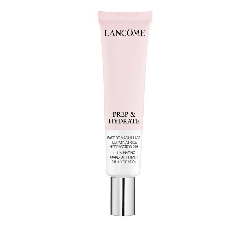 Lancôme Prep and Hydrate Makeup Primer