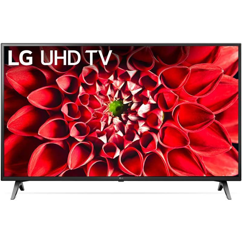"""LG Alexa 55"""" 4K Ultra HD Smart LED TV"""