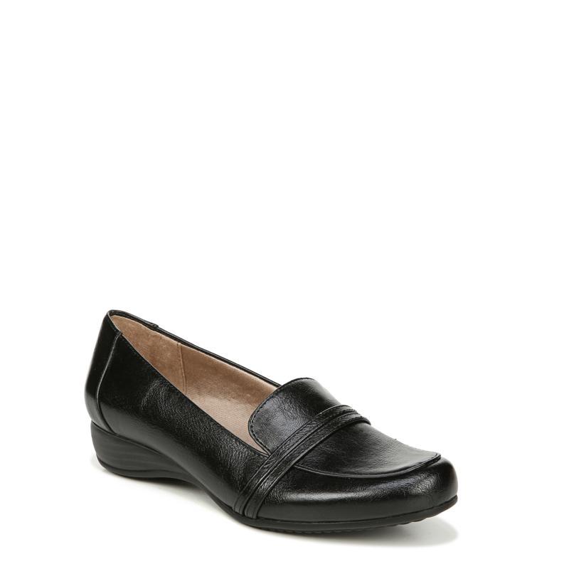 LifeStride Dahlia Slip On Loafer
