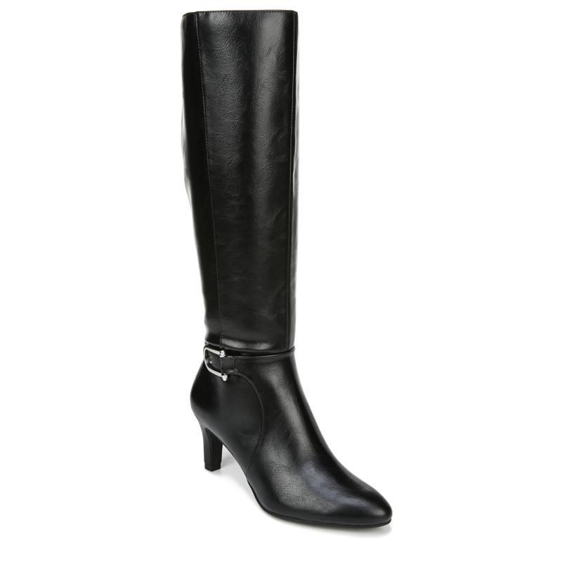 LifeStride Galina High Shaft Boot