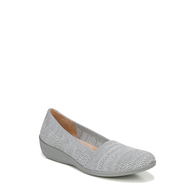 LifeStride Immy Slip-On Shoe