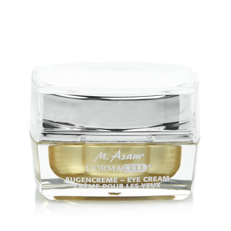 M. Asam DORMACELL® Eye Cream .5 fl. oz.