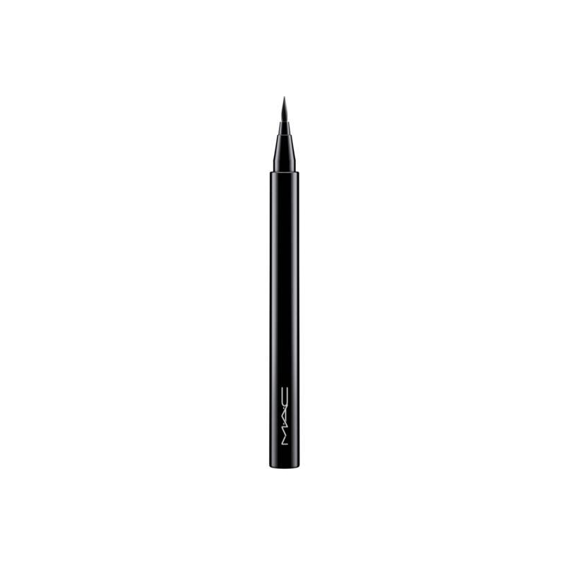 MAC Brushstroke Eyeliner 0.08 oz.