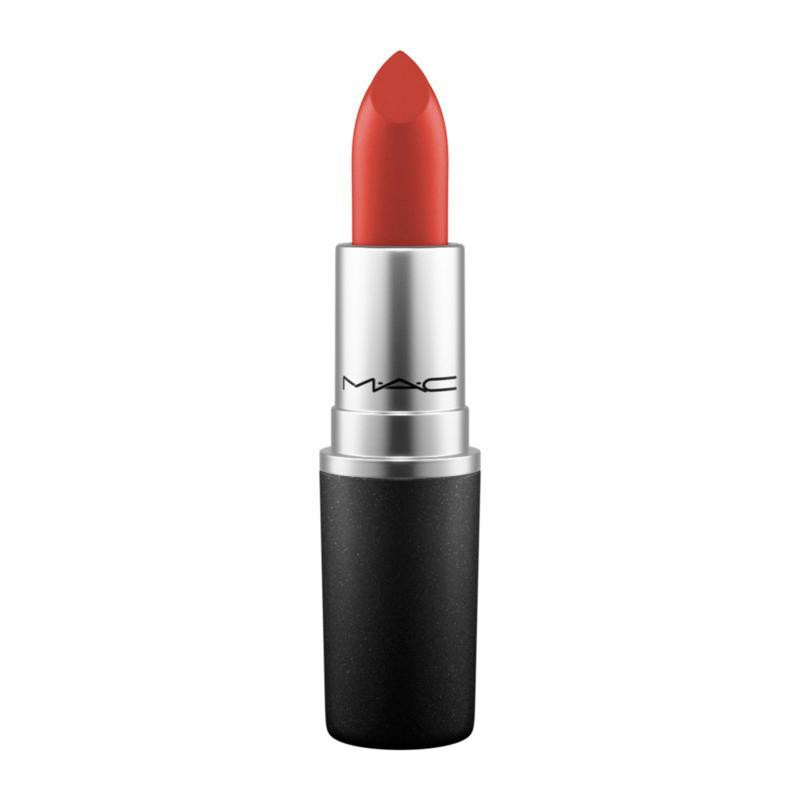 MAC Matte Lipstick 0.1 oz