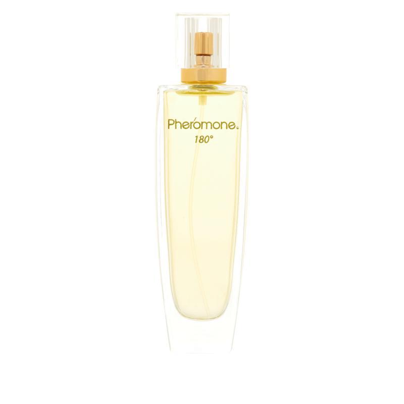 Marilyn Miglin Pheromone 180 Eau de Parfum - 3.4 fl. oz.