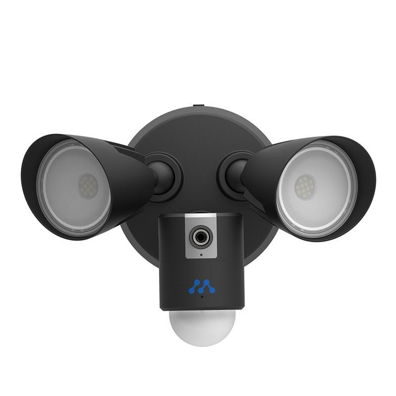 Momentum LED 2nd Generation Floodlight Camera