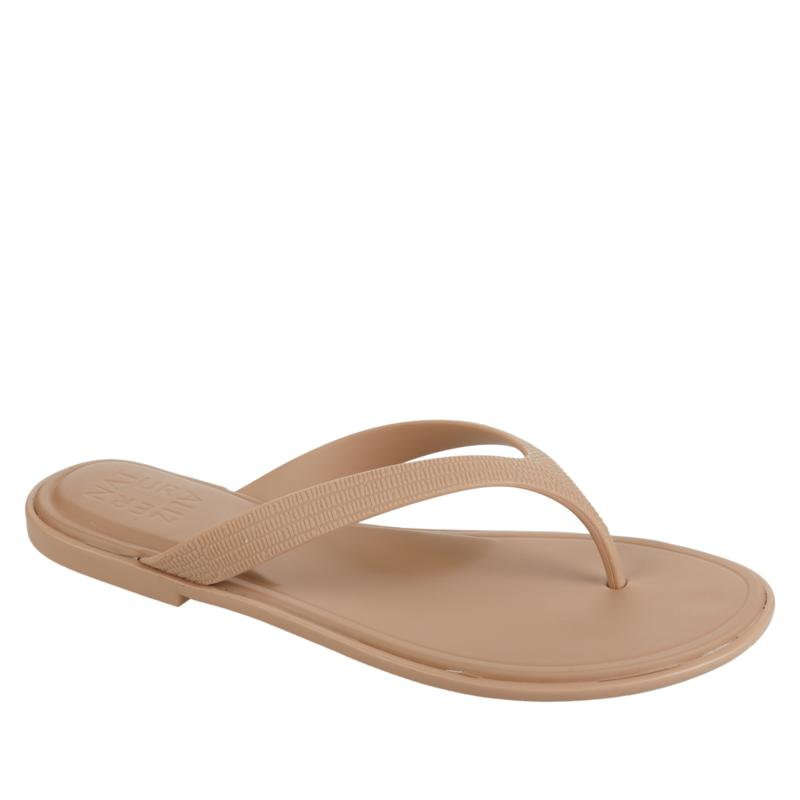 Naturalizer Jemm Thong Sandal