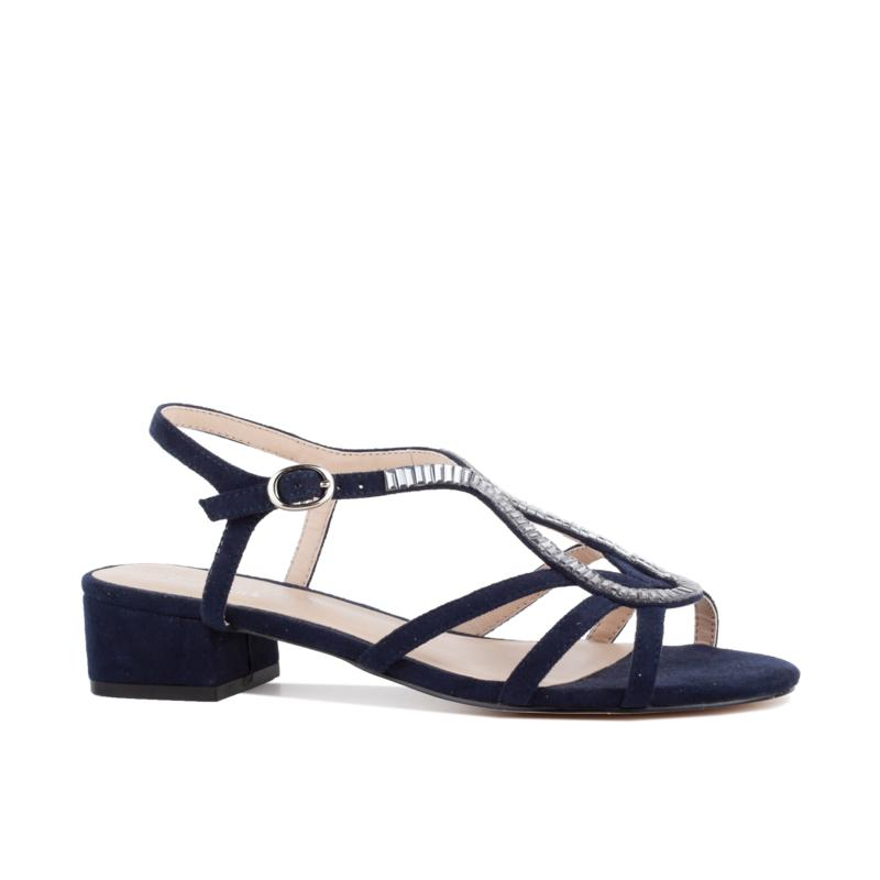 Paradox London Rita Sandal