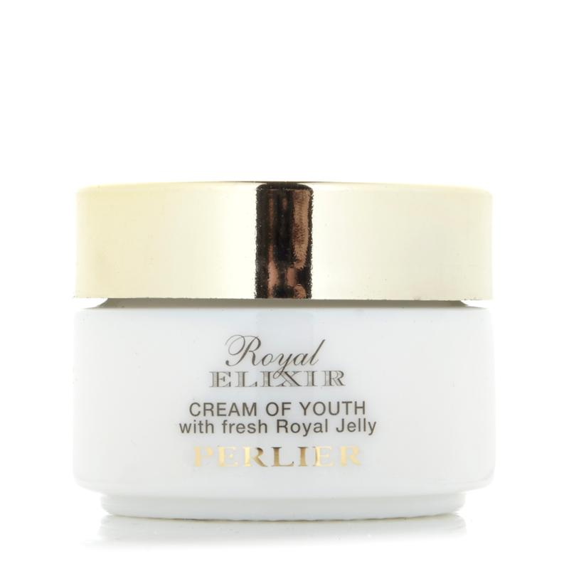 Perlier Royal Elixir Face Cream Auto-Ship®
