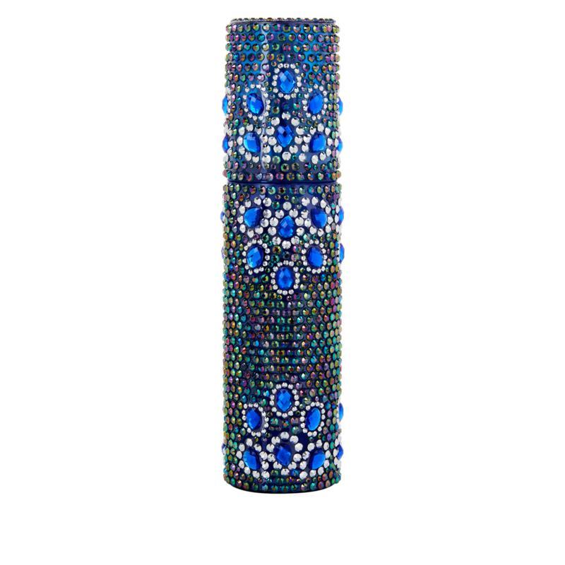 PRAI 3.4 fl. oz. Platinum Firm & Lift Serum with Sapphire Color Pump