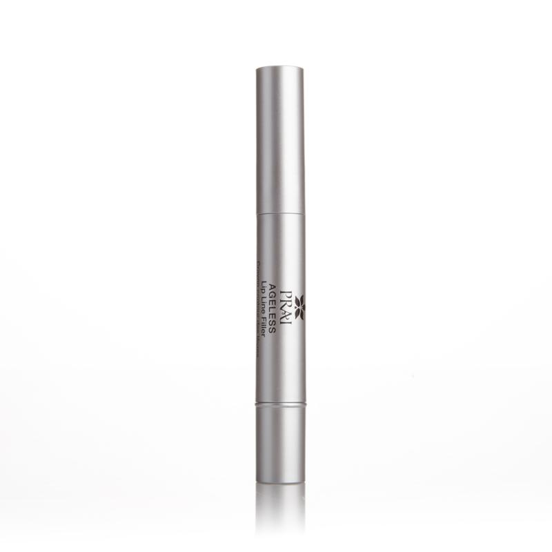 PRAI Ageless Lip Line Filler - Supersize AS