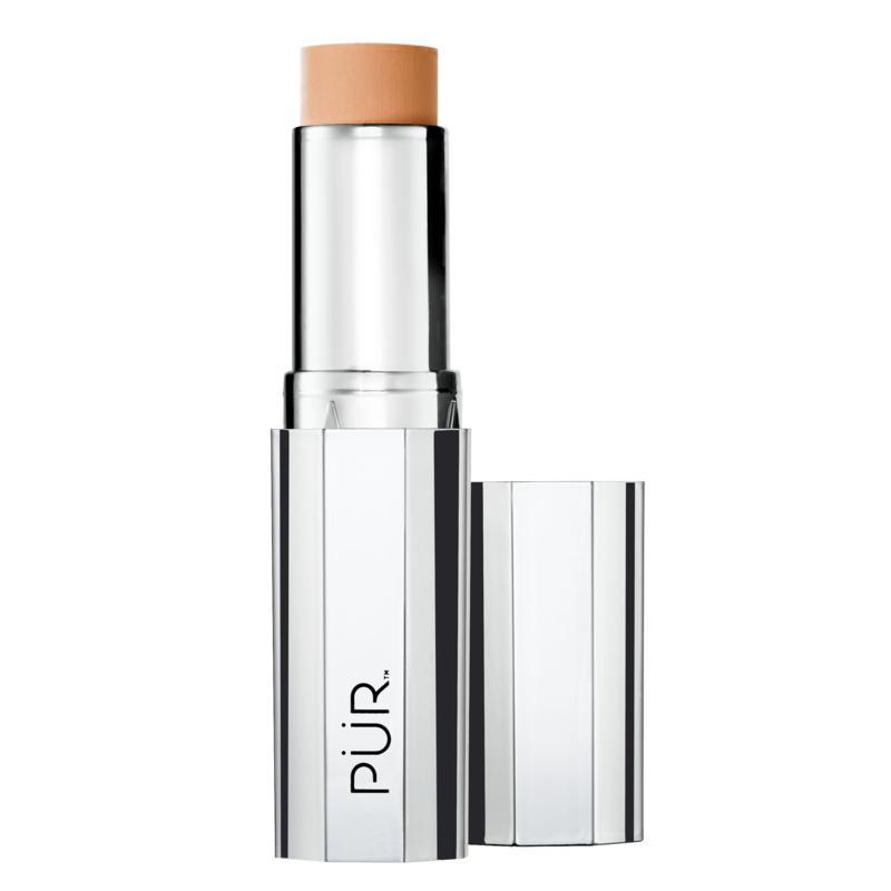 PUR 4-in-1 Light Tan Foundation Stick