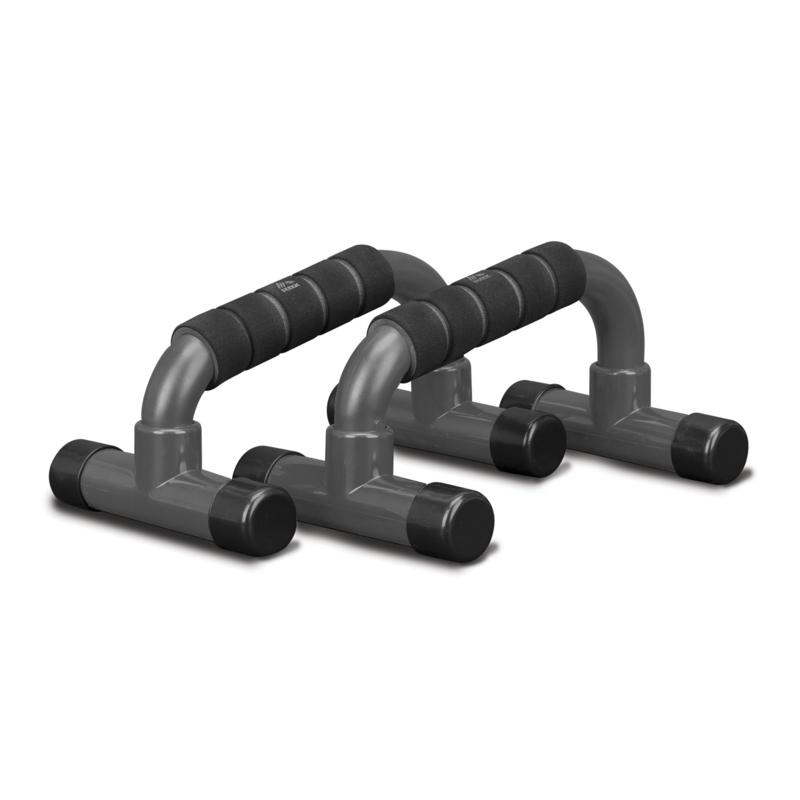 RBX Push-up Bars
