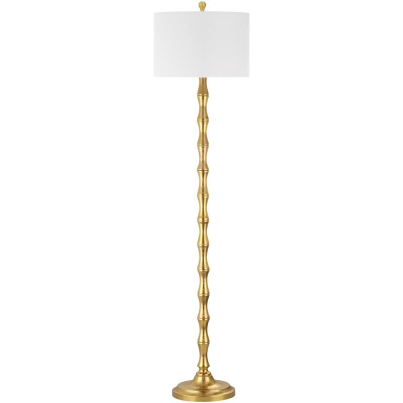"""Safavieh Aurelia 63-1/2"""" Floor Lamp"""