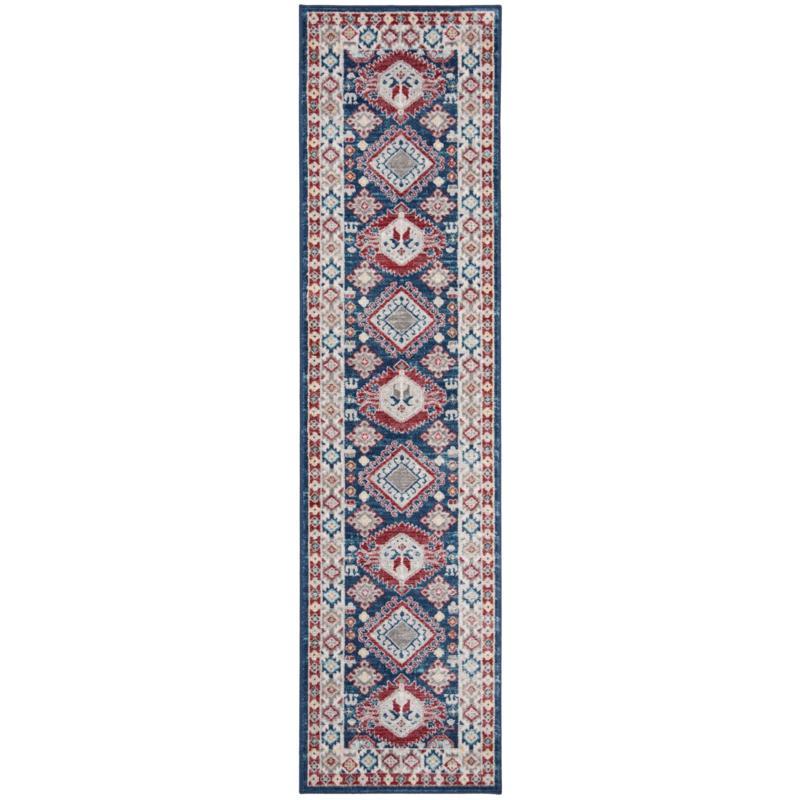 Safavieh Kazak Phyllis 2' x 8' Rug