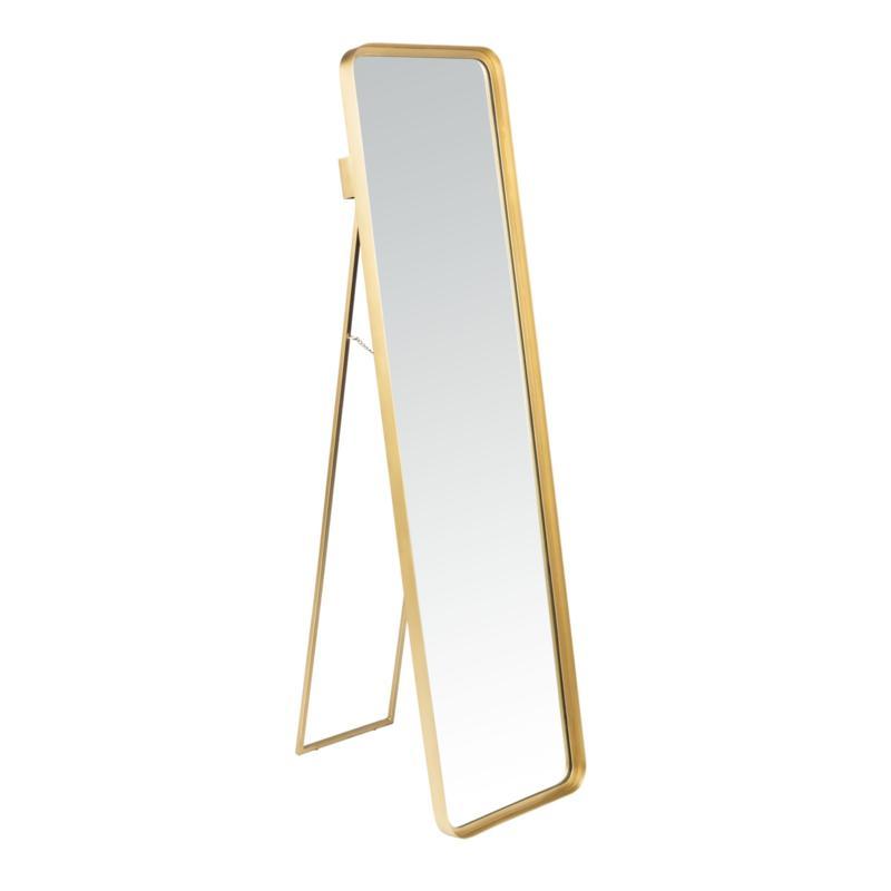 Safavieh Lerna Mirror