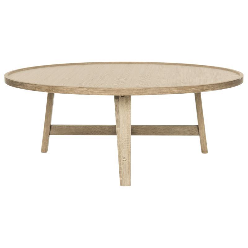 Safavieh Malone Coffee Table