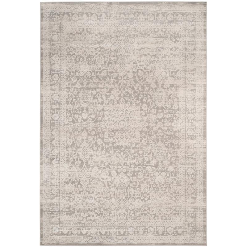 Safavieh Princeton Anna Rug - 8' x 10'