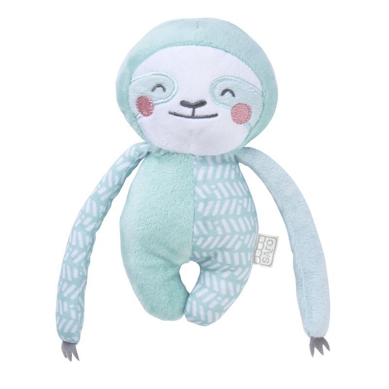 SARO by Kalencom Longlegs Plush Toy Sloth