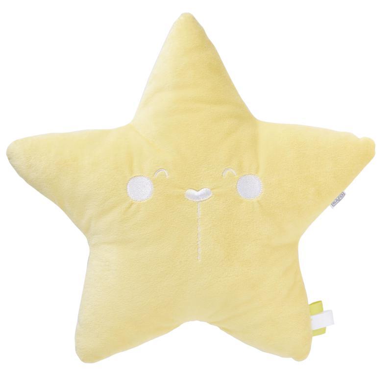 SARO by Kalencom Sweet Star Pillow