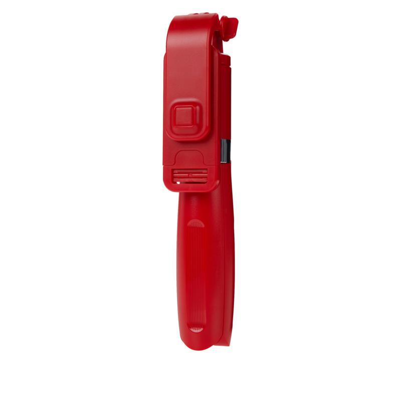 Selfie Stick Tripod Combo with Bluetooth Remote