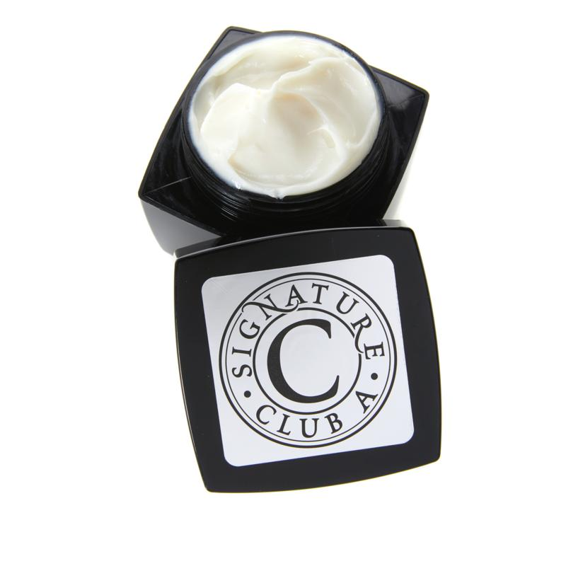 Signature Club A Rapid Transport C Infused Cool Tight Crème