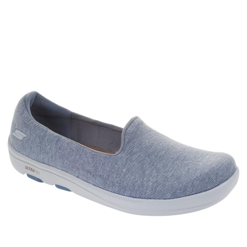 Skechers On-The-Go Bliss Skimmer Shoe