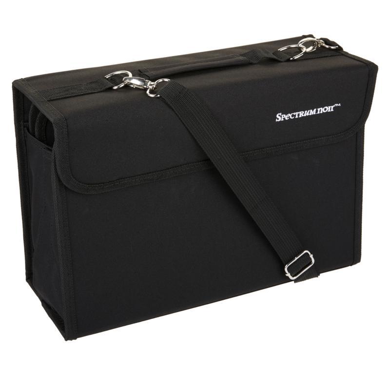 Spectrum Noir 48-piece Marker Case