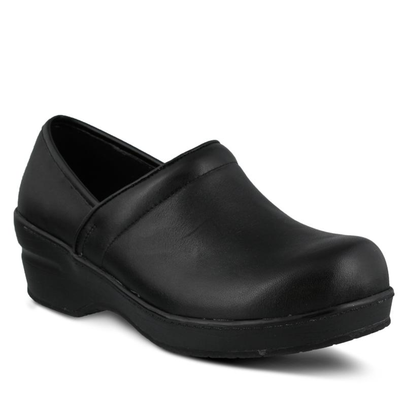 Spring Step Professional Selle Slip-On Shoes