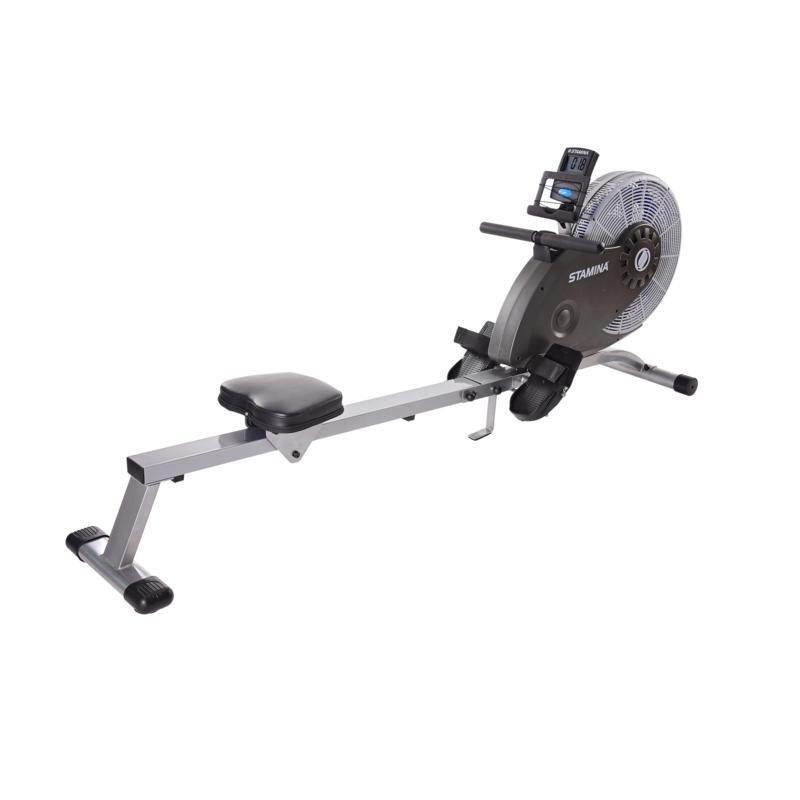 Stamina® ATS Air Rower 1406