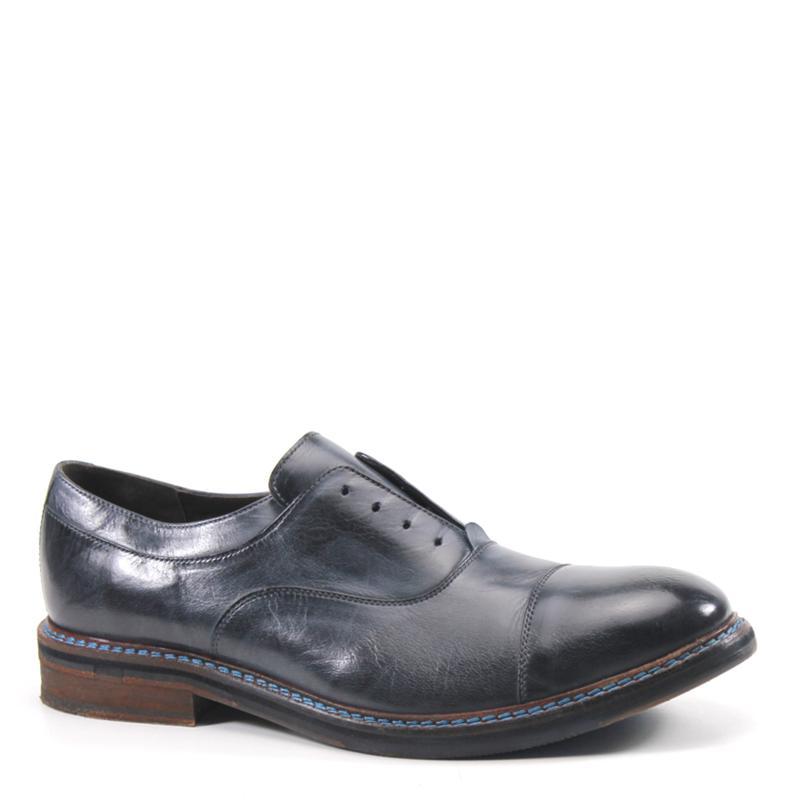Testosterone Shoes Camp Around Men's Slip On Oxford