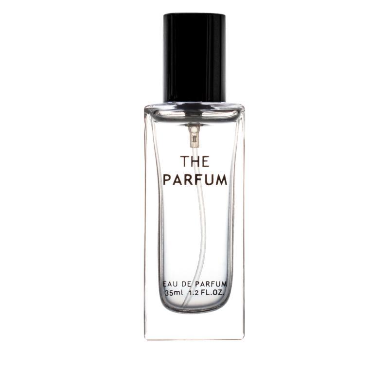 The Beauty Spy Heart & Seoul Eau De Parfum