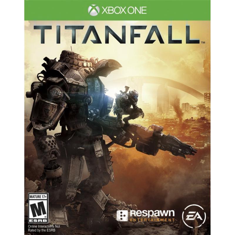 Titanfall™ - Xbox One