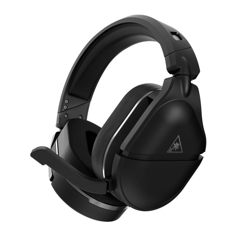Turtle Beach Stealth 700 Gen 2 Gaming Headset - PlayStation