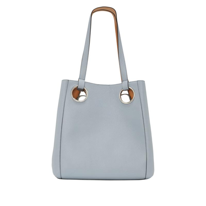 Vince Camuto Kimi Leather Tote