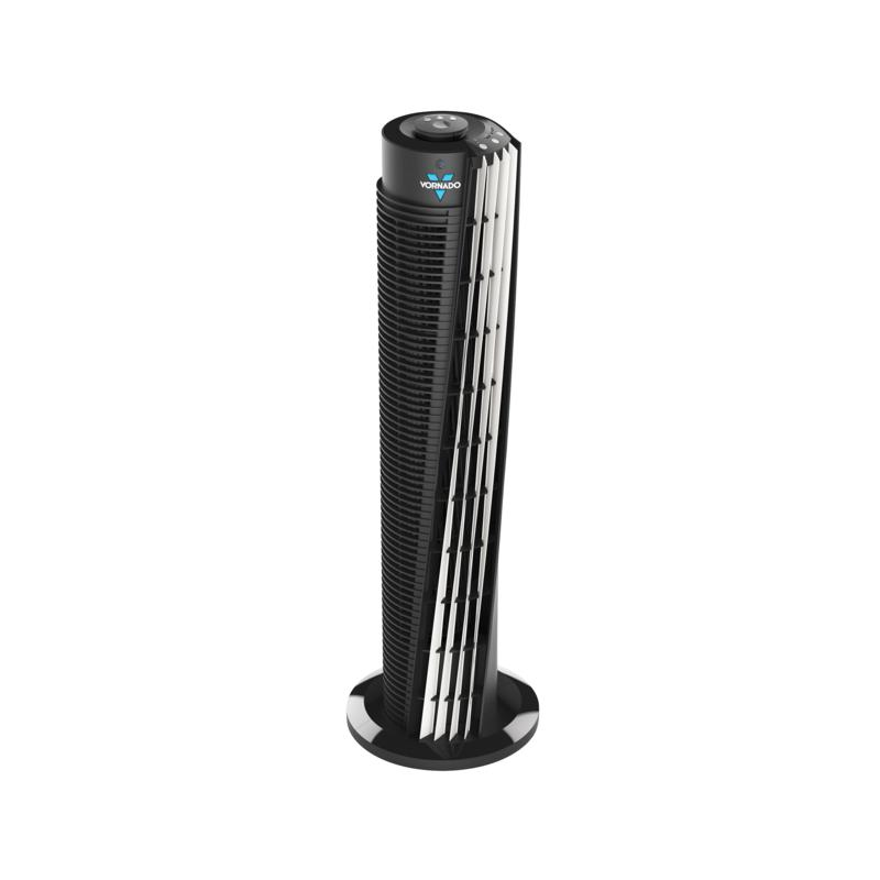 Vornado 184 V-Flow™ Tower Circulator Fan — Large